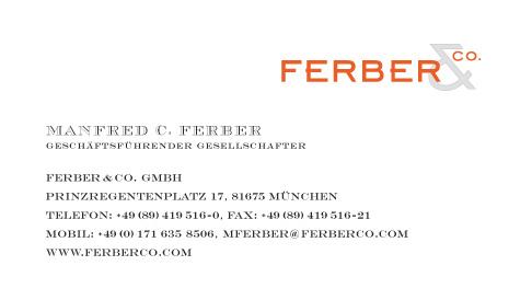 - ferber_vk