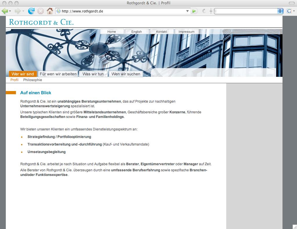partnervermittlung online vergleich Bamberg